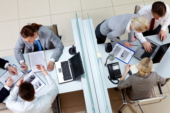 Recognizing and measuring employee engagement