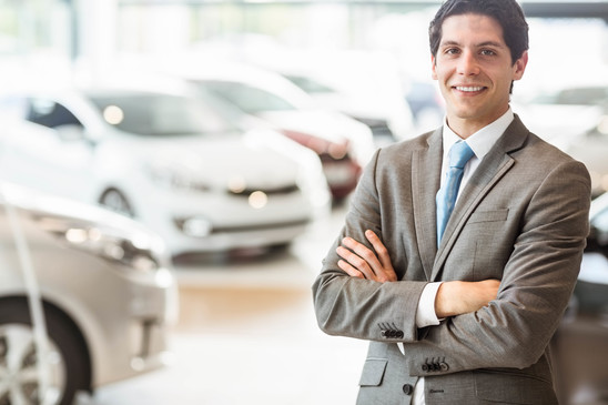 ClearPicture is seeking automotive dealerships in Canada to participate in a pilot employee engagement survey and reporting project at no cost.